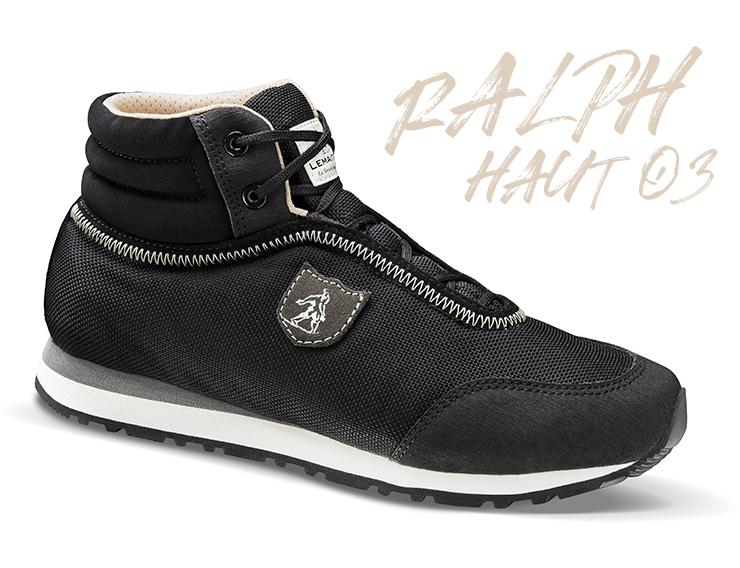 88749860cc Nouvelle gamme de chaussures de travail : SP-LIGHT WORK