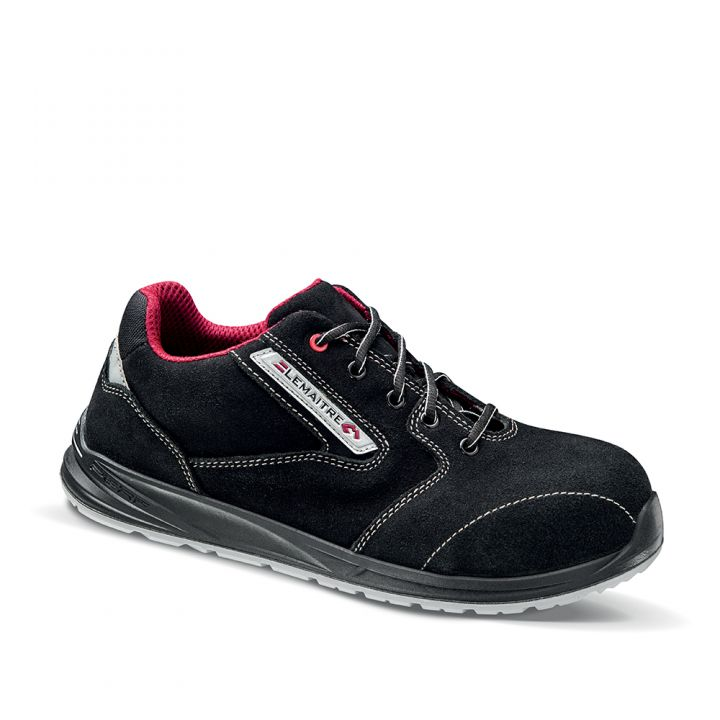 ESD ESD MASTER safety shoe S3 OikZuPTX