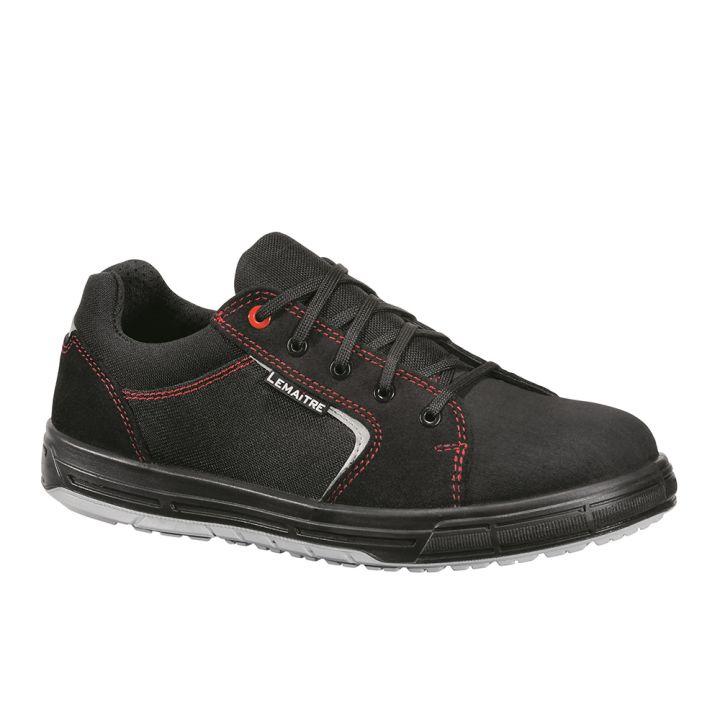 Lemaitre ABIS N S1P bas chaussure de s/écurit/é Taille 35