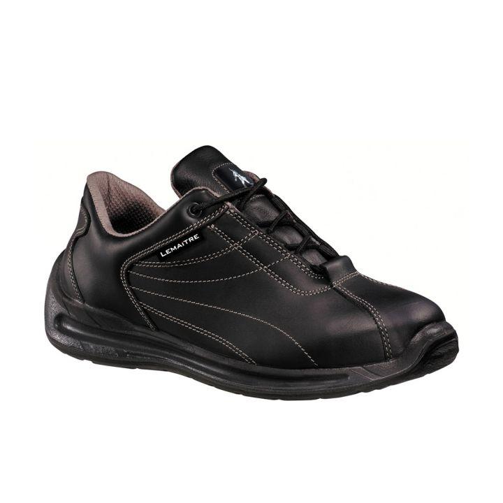 livraison gratuite 3c1fb 6c038 Chaussure de sécurité confort SPORTY