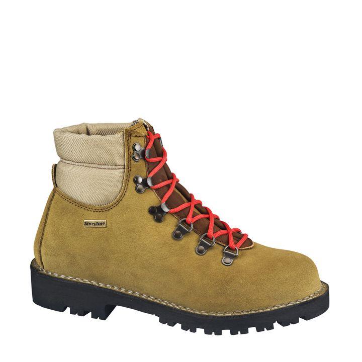 attractive price elegant shoes cheap for sale Chaussure de sécurité neige/verglas TRAINTEX SBP WR