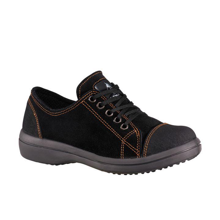 chaussures securite femme lemaitre. Black Bedroom Furniture Sets. Home Design Ideas