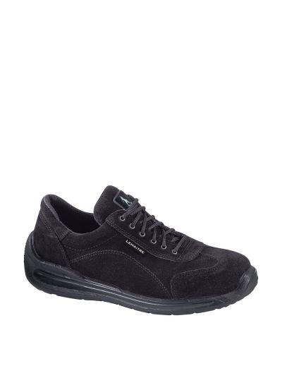 BLACKVIPER S3 SRC chaussure de sécurité confort en cuir