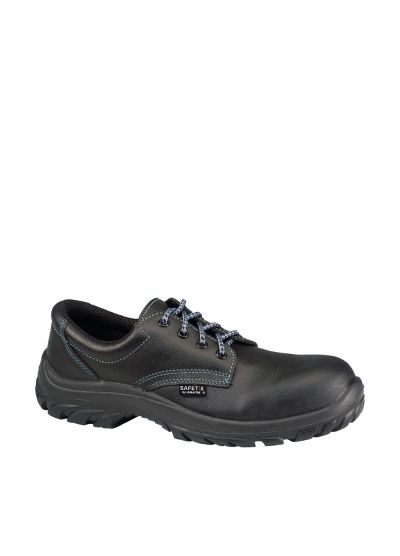 Low cut safety shoe BLUEFOX BAS