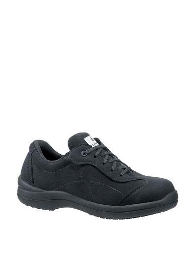 Chaussure de sécurité femme CARLA S3
