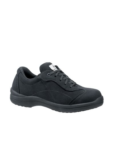 Ladies safety shoe CARLA S3