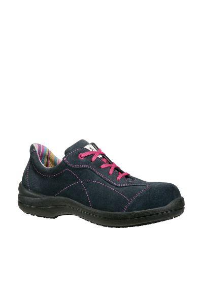 Chaussure de sécurité femme CELIA S3