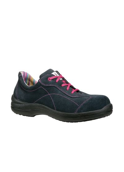 Ladies' safety footwear CELIA S3