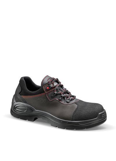 TRAIL SAFETY SHOE TUAREG S3 CI