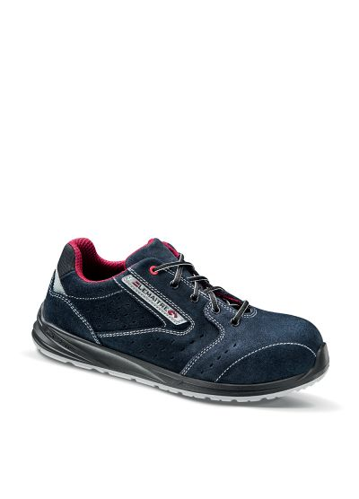 ESD safety shoe CHALLENGER ESD