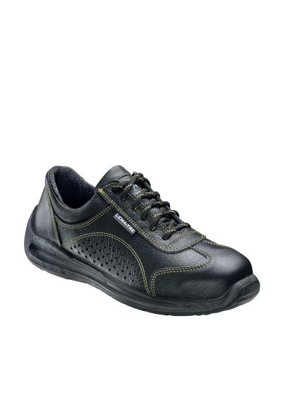 ESD Safety footwear MUSTANG S1P ESD