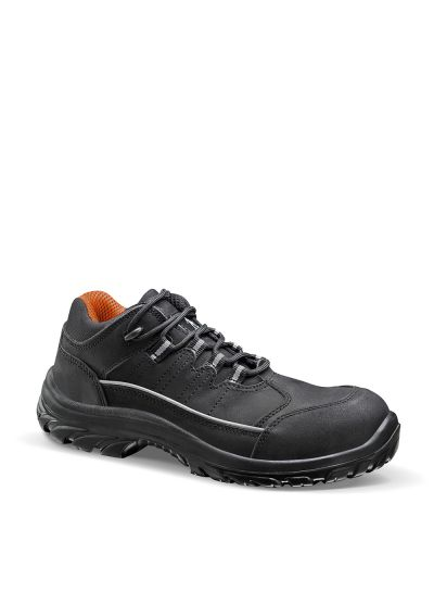 Comfortable & Polyvalent safety footwear DUCIE S3 CI