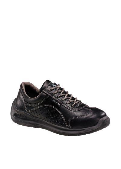 CORVETTE S1P SRC chaussure de sécurité aérée