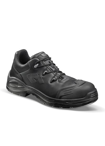 FORSETI S3 SRC low safety shoe