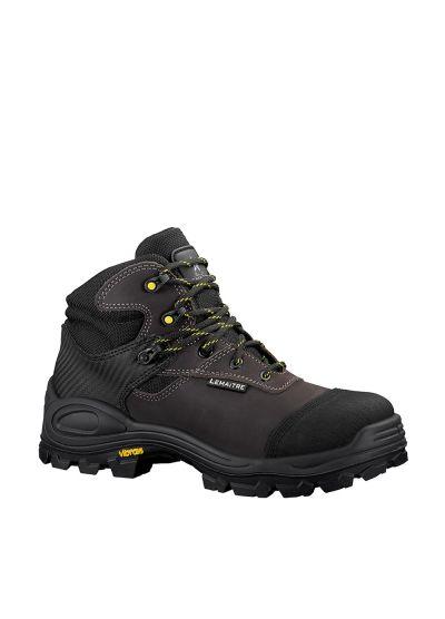 Chaussure haute semelle VIBRAM® FREEWIND S3