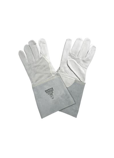 Argon Welding Gloves FLEXARGON X10