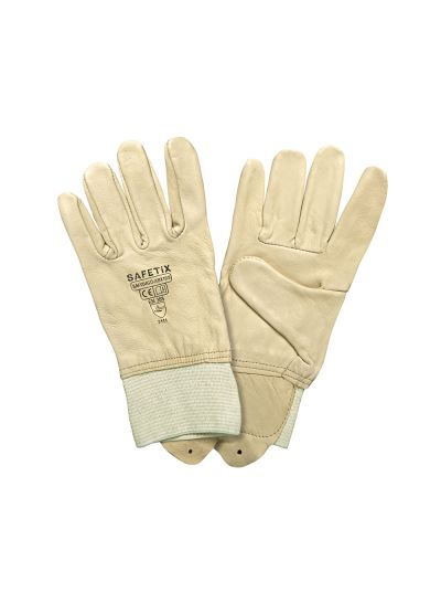Protective glove FLEXIDEX x10