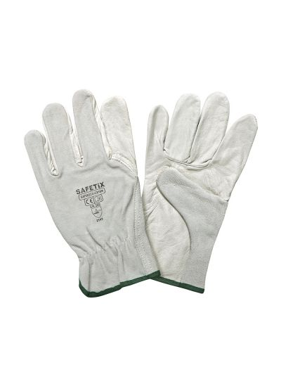 Protective glove MIXDRIVER x10