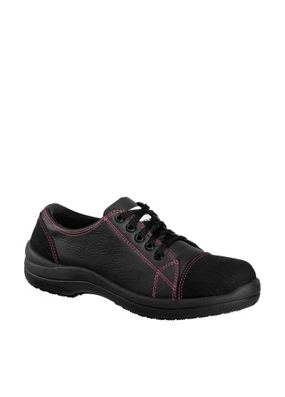 Ladies safety shoe LIBERT'IN LOW S3 CI