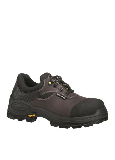 Low-cut endurance shoe Vibram LOWWIND S3