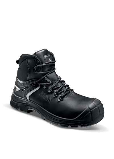 Robust safety footwear MAX UK 2.0 S3 SRC
