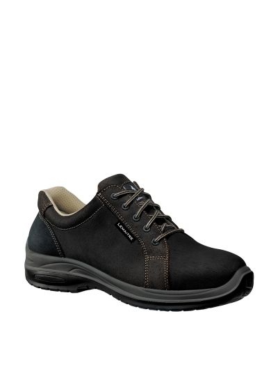 Wear-resistant safety shoe MIRAGE S3 CI