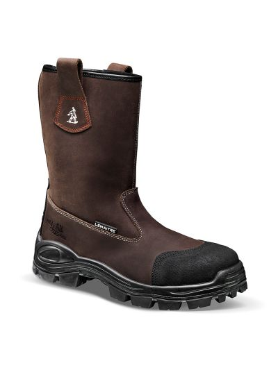 MOJAVE S3 SRC all-terrain safety boot