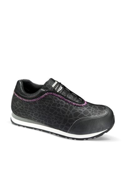 Ladies Safety Trainers RANDA S1P