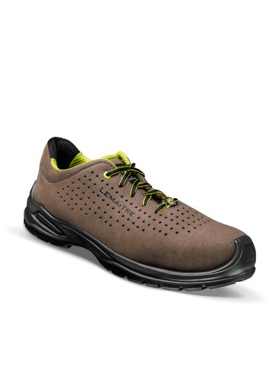 ROB S1 SRC low safety shoe with ESD protection