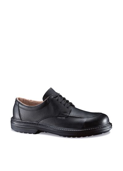 City safety shoe leather lining SIRIUS S3