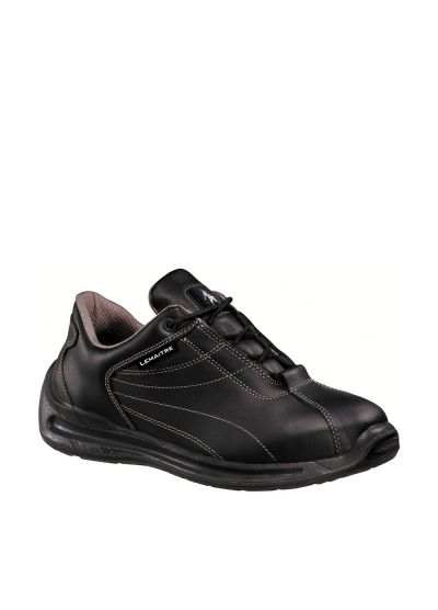 Safety shoe amazing comfort SPORTY