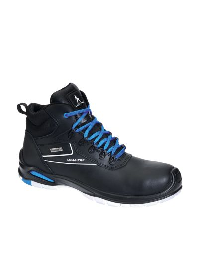 SUBMARINE S3 SRC high and comfortable safety shoe