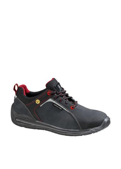 SUPER X LOW S3 SRC ESD safety shoe