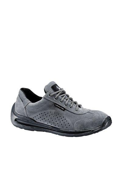 TARGA S1 SRC ESD chaussure de sécurité aérée spéciale industrie