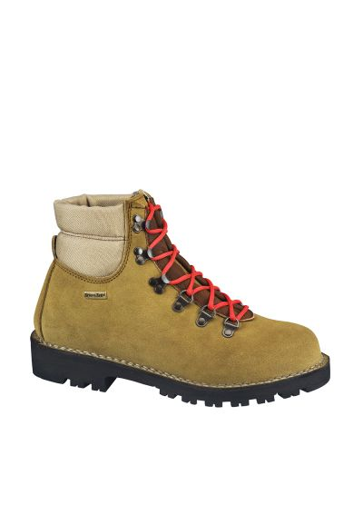 Safety shoe Snow & Ice TRAINTEX SBP WR