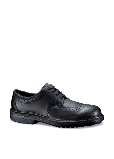 Safety brogue VEGA S3