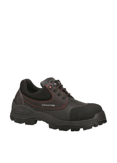 VERSYS S3 SRC SN chaussure de sécurité basse cramponnée