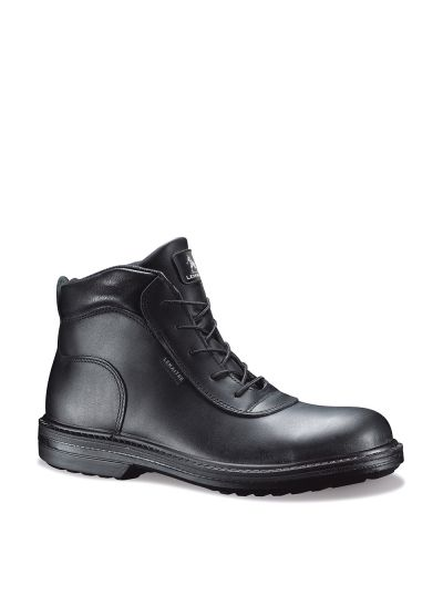 Elegant safety boot ZENITH S3