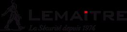 Lemaitre Sécurité : Fabricant français de chaussures de sécurité
