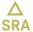semelle anti-dérapante SRA