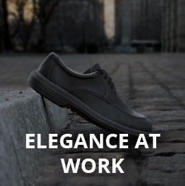 Duran S3Low Shoe Size 41 Shoes & Bags
